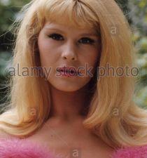 Margaret Teele's picture