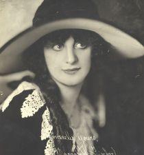 Margarita Fischer's picture