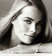 Margaux Hemingway's picture