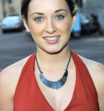 Margo Harshman's picture