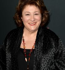 Margo Martindale's picture