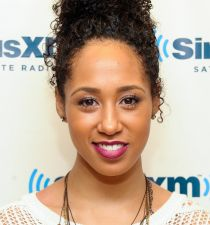 Margot Bingham's picture