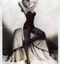 Marguerite Chapman's picture