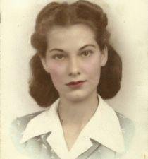 Marguerite Clark's picture