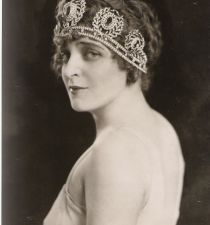 Marguerite Namara's picture