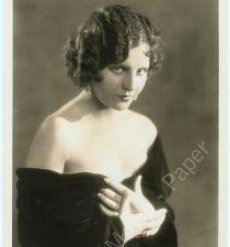 Maria Alba's picture