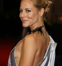 Maria Bello's picture