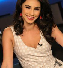 Maria Quiban's picture