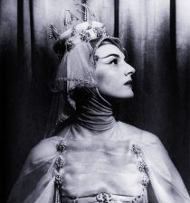 Marian Seldes's picture