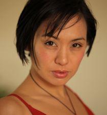 Marie Matiko's picture