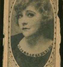 Marie Mosquini's picture