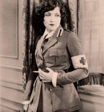 Marie Prevost's picture