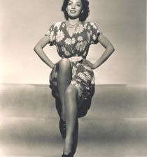 Marie Windsor's picture