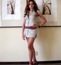 Marieh Delfino's picture