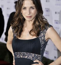 Marin Hinkle's picture