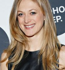 Marin Ireland's picture