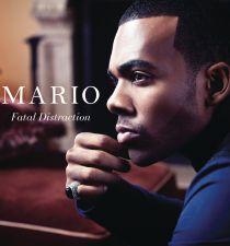 Mario (American singer)'s picture