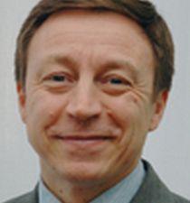 Mario Roccuzzo's picture