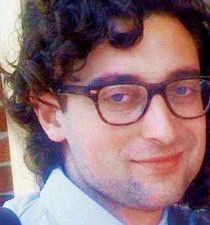 Mario Yedidia's picture
