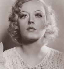 Marion Davies's picture