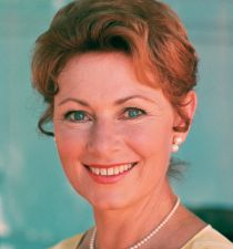 Marion Ross's picture