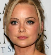 Marisa Coughlan's picture