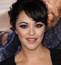 Marisa Ramirez's picture