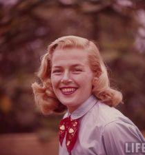 Marjie Millar's picture