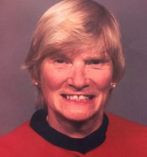 Marjorie Beebe's picture