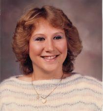 Marjorie Deanne's picture