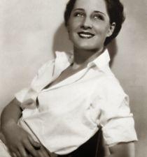 Marjorie Rambeau's picture