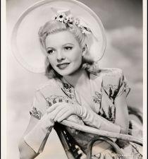 Marjorie Reynolds's picture