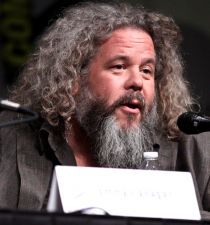 Mark Boone Junior's picture