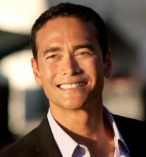 Mark Dacascos's picture