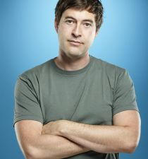Mark Duplass's picture