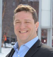 Mark Famiglietti's picture