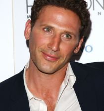 Mark Feuerstein's picture