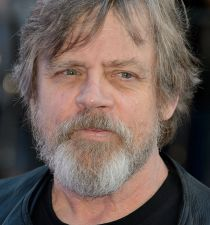 Mark Hamill's picture