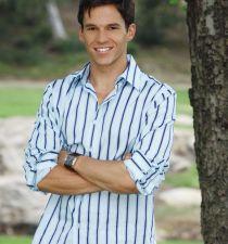 Mark Hapka's picture