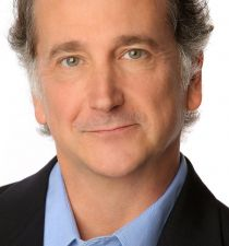 Mark Linn-Baker's picture