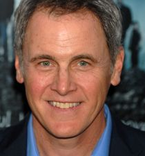 Mark Moses's picture