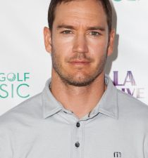 Mark-Paul Gosselaar's picture
