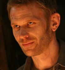 Mark Pellegrino's picture