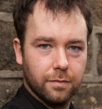 Mark Roberts (actor)'s picture