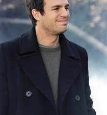 Mark Ruffalo's picture