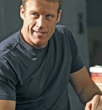 Mark Valley's picture