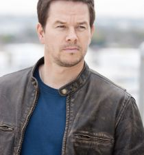 Mark Wahlberg's picture