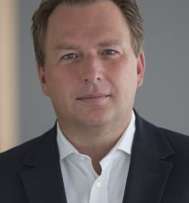 Markus Redmond's picture