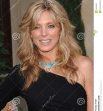 Marla Maples's picture