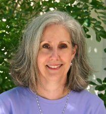 Marla Pennington's picture